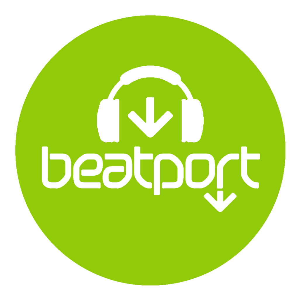 Open Beatport